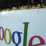 SEO News: Weekly Link Roundup – March 24, 2011
