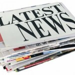 SEO News: Weekly Link Roundup – April 06, 2011