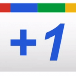 HOWTO: Install Google +1 Share Button on your Website (Video)