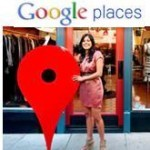Google Announces Places Changes