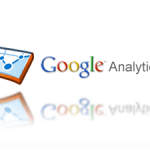 Intermediate Google Analytics & Upcoming Webinars