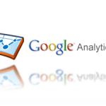 Intermediate Google Analytics & Upcoming Webinars