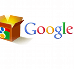 Google Introduces Google Analytics Premium