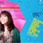SEO for PR Professionals – Speaking to PRSA Tampa