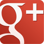 HOW TO: Optimize Your Google Plus Page