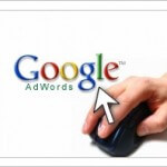 3 Google Adwords Editor Tips to Manage Your PPC Campaigns