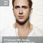 Ryan Gosling <3's SEO