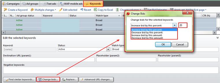 Microsoft_adCenter_Desktop_Advanced_Bid_Changes