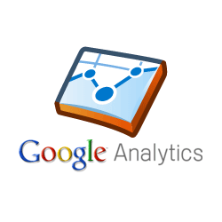 Google Analytics Reporting Switch