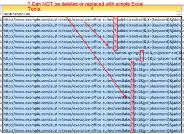 ASAP Utilities in Excel