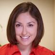 Melissa Bregar - Senior Production Manager for PPC Associates
