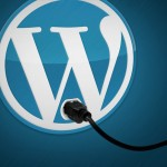 Top 5 WordPress SEO Plugins You Should Be Using